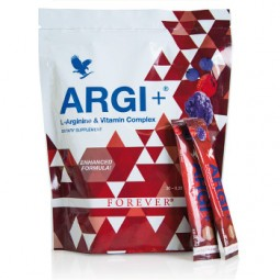 ARGI+® Sticks