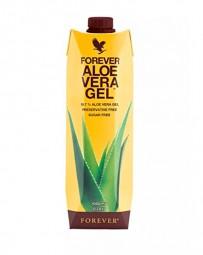 Forever Aloe Vera Gel™